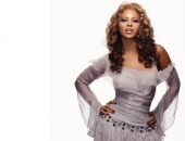 Beyonce Knowles - Picture 38 - 1024x768