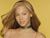 Beyonce Knowles - Picture 3 - 1024x768