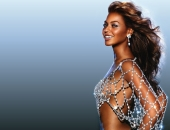 Beyonce Knowles - Picture 24 - 1024x768
