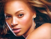 Beyonce Knowles - Picture 39 - 1024x768