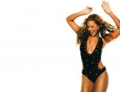 Beyonce Knowles - Picture 28 - 1024x768
