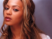 Beyonce Knowles - Picture 50 - 1024x768
