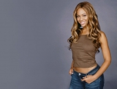 Beyonce Knowles - Picture 5 - 1024x768