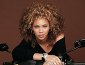 Beyonce Knowles - Picture 52 - 1024x768