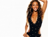 Beyonce Knowles - Picture 58 - 1024x768