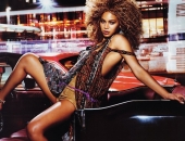 Beyonce Knowles - Picture 32 - 1024x768
