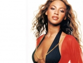 Beyonce Knowles - Picture 55 - 1024x768