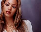 Beyonce Knowles - Picture 49 - 1024x768