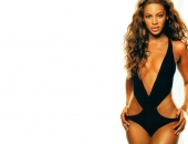 Beyonce Knowles - Picture 20 - 1024x768