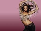 Beyonce Knowles - Picture 27 - 1024x768