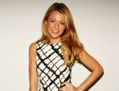 Blake Lively - Wallpapers - Picture 13 - 1920x1200