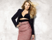 Blake Lively - Wallpapers - Picture 30 - 1920x1200