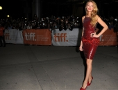 Blake Lively - Wallpapers - Picture 34 - 1920x1200
