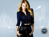 Blake Lively - Wallpapers - Picture 27 - 1920x1200