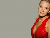 Blake Lively - Wallpapers - Picture 26 - 1920x1200