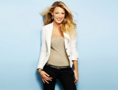 Blake Lively - Wallpapers - Picture 25 - 1920x1200