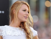 Blake Lively - Wallpapers - Picture 38 - 1920x1200