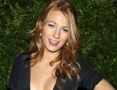Blake Lively - Wallpapers - Picture 16 - 1920x1200