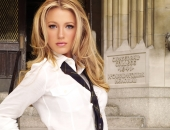 Blake Lively - Wallpapers - Picture 12 - 1920x1200