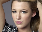 Blake Lively - Wallpapers - Picture 10 - 1920x1200
