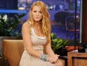 Blake Lively - Picture 43 - 2067x3000