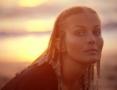 Bo Derek Mature, Older Women