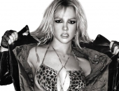Britney Spears - Wallpapers - Picture 107 - 1024x768