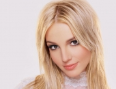 Britney Spears - Wallpapers - Picture 178 - 1024x768