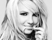 Britney Spears - Wallpapers - Picture 10 - 1024x768