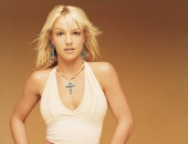 Britney Spears - Wallpapers - Picture 129 - 1024x768