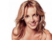 Britney Spears - Wallpapers - Picture 147 - 1024x768