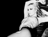 Britney Spears - Wallpapers - Picture 196 - 1024x768