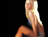 Britney Spears - Wallpapers - Picture 82 - 1024x768