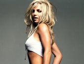 Britney Spears - Wallpapers - Picture 114 - 1024x768