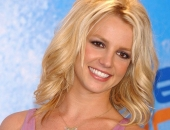 Britney Spears - Wallpapers - Picture 145 - 1024x768