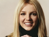 Britney Spears - Wallpapers - Picture 220 - 1024x768