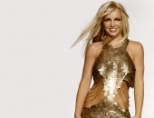 Britney Spears - Wallpapers - Picture 18 - 1024x768