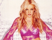 Britney Spears - Picture 39 - 1024x768