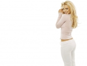 Britney Spears - Wallpapers - Picture 29 - 1024x768