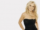 Britney Spears - Wallpapers - Picture 26 - 1024x768