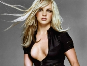 Britney Spears - Wallpapers - Picture 182 - 1024x768