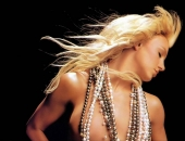 Britney Spears - Wallpapers - Picture 117 - 1024x768