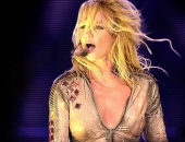 Britney Spears - Wallpapers - Picture 105 - 1024x768