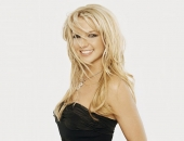 Britney Spears - Wallpapers - Picture 25 - 1024x768