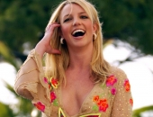 Britney Spears - Picture 228 - 1024x768