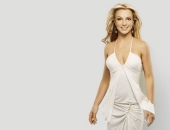 Britney Spears - Wallpapers - Picture 28 - 1024x768