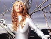 Britney Spears - Wallpapers - Picture 99 - 1024x768