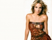 Britney Spears - Picture 144 - 1024x768
