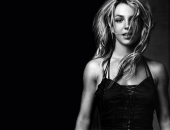 Britney Spears - Wallpapers - Picture 181 - 1024x768