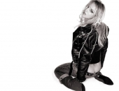 Britney Spears - Wallpapers - Picture 96 - 1024x768